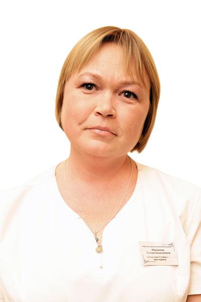 Стоматологическая поликлиника 9 отзывы о детских врачах